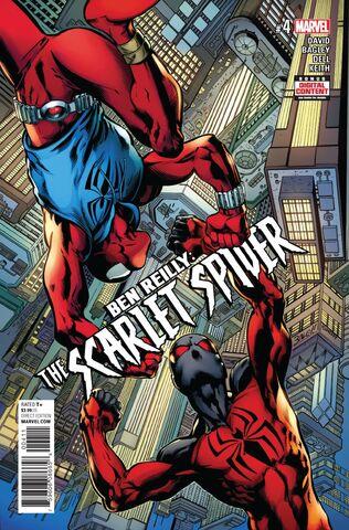File:Ben Reilly Scarlet Spider Vol 1 4.jpg