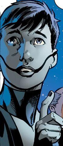 File:Evan Sabahnur (Earth-616) from All-New X-Men Vol 2 5 002.jpg