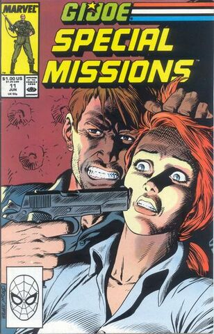 File:G.I. Joe Special Missions Vol 1 11.jpg