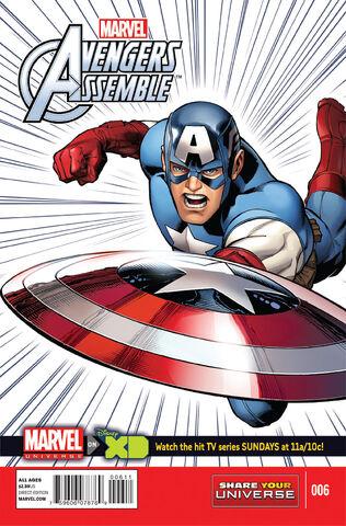 File:Marvel Universe Avengers Assemble Vol 1 6.jpg
