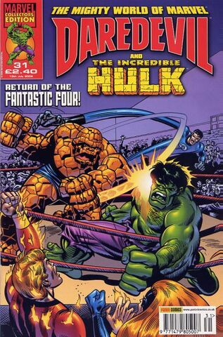 File:Mighty World of Marvel Vol 3 31.jpg