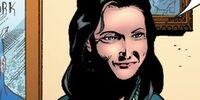 Sarah Day (Earth-616)