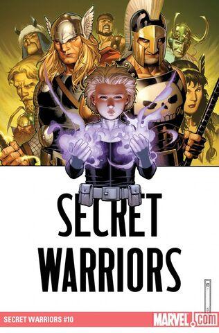 File:Secret Warriors Vol 1 10 Textless.jpg