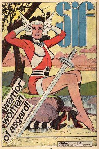 File:Thor Vol 1 400 Sif.jpg