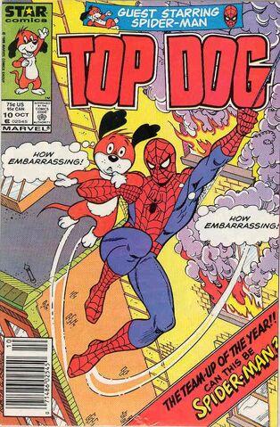 File:Top Dog Vol 1 10 Newsstand.JPG
