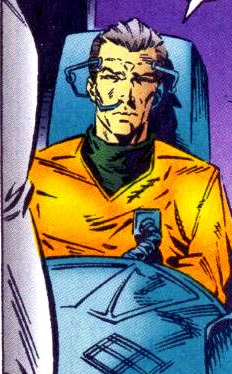 File:Tyler Stone (Earth-928) from Spider-Man 2099 Vol 1 41.jpg