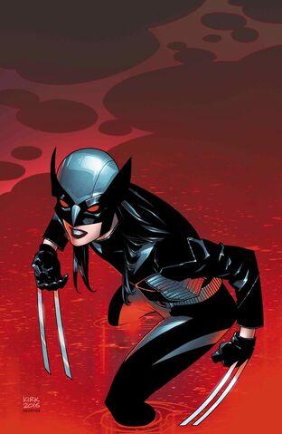 File:All-New Wolverine Vol 1 19 Kirk Variant Textless.jpg