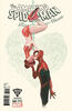 Amazing Spider-Man Renew Your Vows Vol 2 1 Fried Pie Exclusive Variant