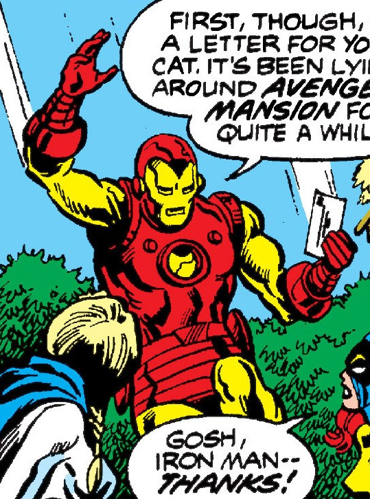File:Anthony Stark (Earth-616) from Defenders Vol 1 63 001.jpg