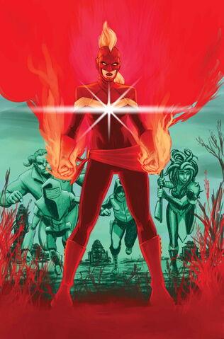 File:Captain Marvel Vol 8 4 Textless.jpg