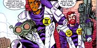 Eugenix (Earth-616)/Gallery