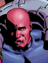 File:Frank (Oscorp) (Earth-616) from Thunderbolts Vol 1 120 001.png