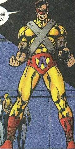 File:John Aman (Earth-1136) from Protectors Vol 1 6 001.jpg
