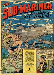 Marvel Mystery Comics Vol 1 26 002