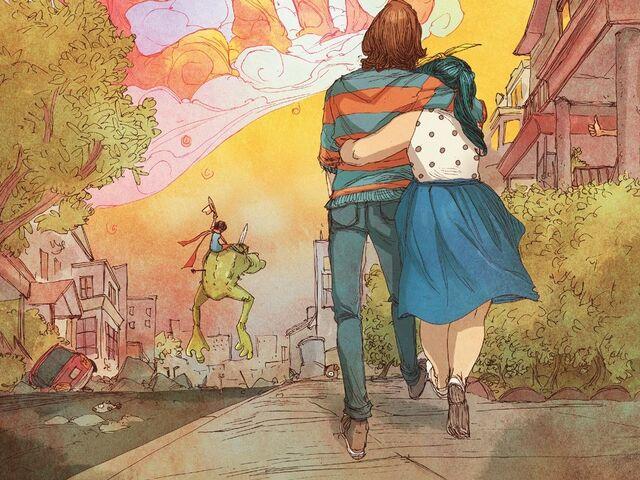 File:Sackett Street from Ms. Marvel Vol 4 1 001.jpg