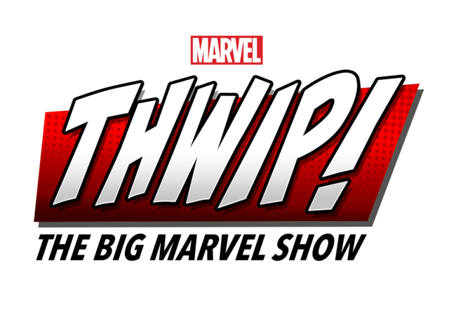 File:THWIP! The Big Marvel Show Season 1.png