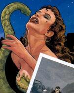 Zelda DuBois (Earth-9591) from Ruins Vol 1 2 0001