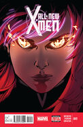 All-New X-Men Vol 1 41