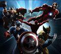 Alliance (Earth-12131) from Marvel Avengers Alliance 0001.jpg