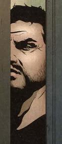File:Edward Perkins (Earth-616) from Incredible Hulk Vol 2 82 001.png