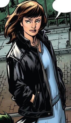 File:Elizabeth Ross (Earth-616) from Hulk Vol 3 16 001.jpg