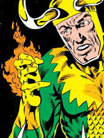 Loki Laufeyson (Earth-841047) from What If? Vol 1 47 0001