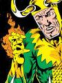 Loki Laufeyson (Earth-841047) from What If? Vol 1 47 0001.jpg
