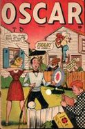 Oscar Comics Vol 1 4