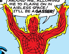 File:Atmo-Web from Fantastic Four Vol 1 13 001.png