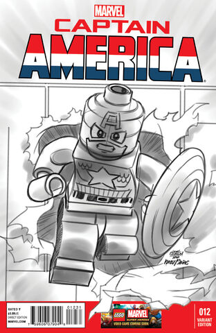 File:Captain America Vol 7 12 LEGO Sketch Variant.jpg