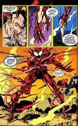 Cletus Kasady (Earth-616) from Amazing Spider-Man Vol 1 362 0001