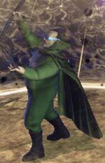 Harvey Elder (Earth-TRN258) from Marvel Heroes (video game) 0001