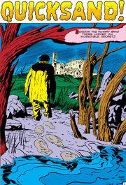 Tales to Astonish Vol 1 32 001