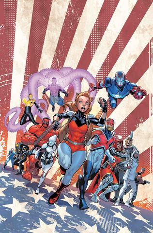 File:U.S.Avengers Vol 1 9 Textless.jpg