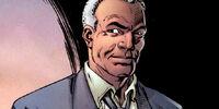 "Joseph ""Robbie"" Robertson (Terra-616)"