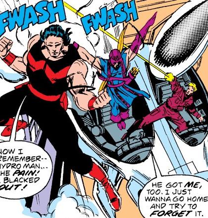 File:Avengers West Coast (Earth-900659) from Avengers West Coast Vol 1 59 0001.jpg