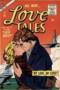 Love Tales Vol 1 69
