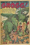 Strange Tales Vol 1 83 001