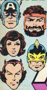 Avengers1985.2