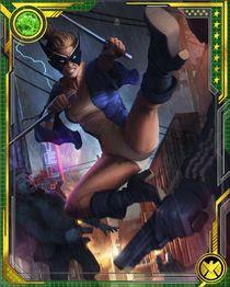 File:Barbara Morse (Earth-616) from Marvel War of Heroes 004.jpg