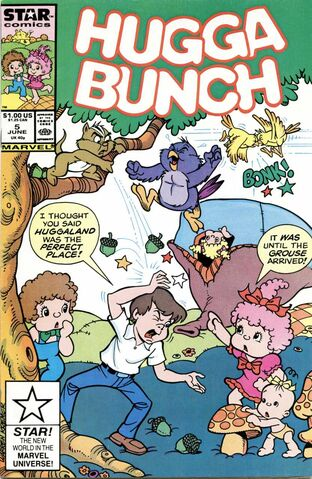 File:Hugga Bunch Vol 1 5.jpg