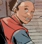 File:Keith Augustin (Earth-616) from Power Man and Iron Fist Vol 3 10 001.png