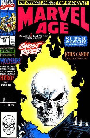File:Marvel Age Vol 1 87.jpg