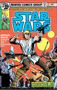 Star Wars Vol 1 17