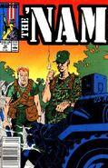 The 'Nam Vol 1 34