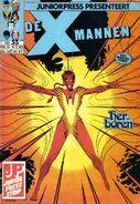X-Mannen 55