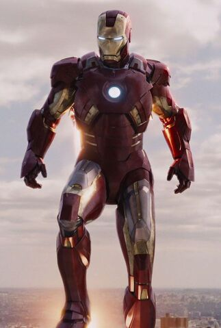 File:Anthony Stark (Earth-199999) with Iron Man Armor MK VII (Earth-199999) from Marvel's The Avengers 002 (cut).jpg