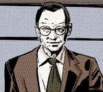 Benjamin Hochberg (Earth-616) from Daredevil Vol 5 2 001