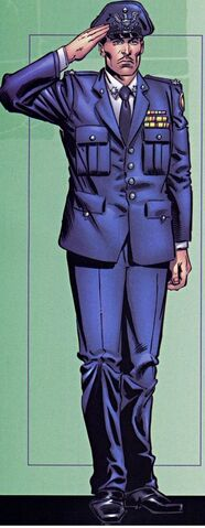 File:Glenn Talbot (Earth-616) from Official Handbook of the Marvel Universe Hulk 2004 Vol 1 1 0001.jpg