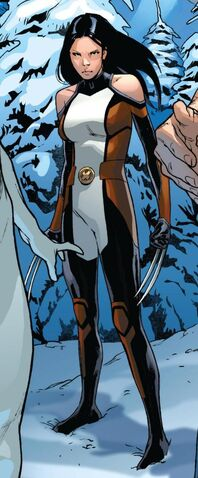 File:Laura Kinney (Earth-616) from Guardians of the Galaxy Vol 3 11.NOW page 17.jpg